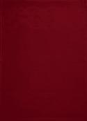ПЦ-559-4013 красный