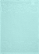 ПЦ-559-4013 ментоловый