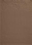 ПЦ-559-4013 коричневый