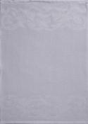 ПЦ-559-4013 серый