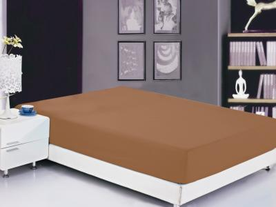 PRC-R-04 цвет шоколад
