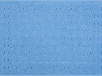 ПЦ-103-03083 цвет 135