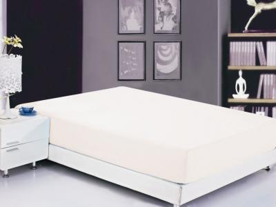 PRC-R-15 цвет белый