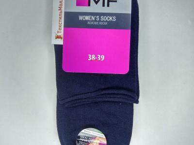 MF женские носки