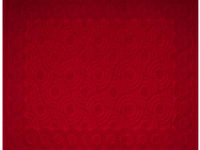 ПЦ-103-03083 цвет 373