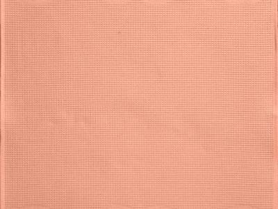 ПЦ-559-4013 персик