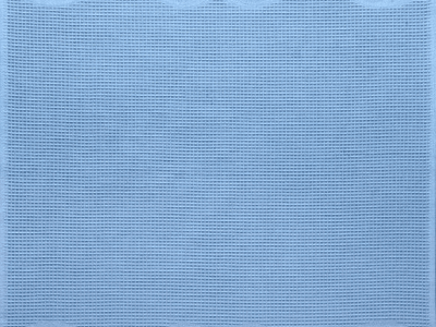ПЦ-559-4013 голубой