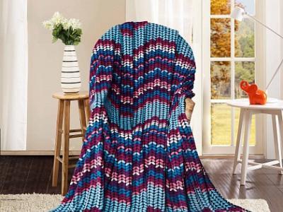 Новинка! Коллекция Плетеная история