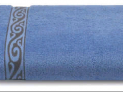 НЦ-5501-02986 497 голубой