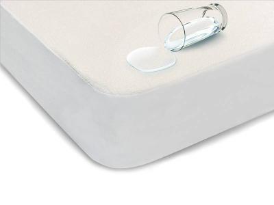 Простынь намхровая АкваСтоп на резинке
