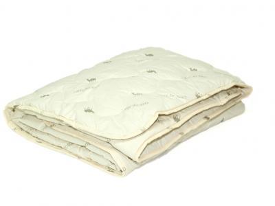 Облегченное одеяло люкс из верблюжьей шерсти