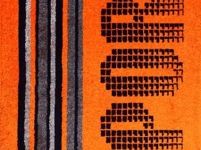 ПЦ-3502-1998 цв.10000