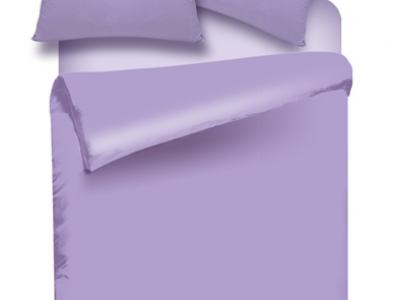 Умная штучка - обнови постель без лишних затрат!