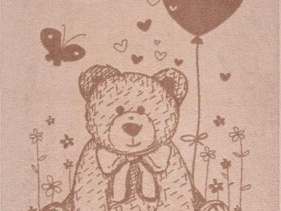Teddy ПЦ-1202-2752 цв.10000