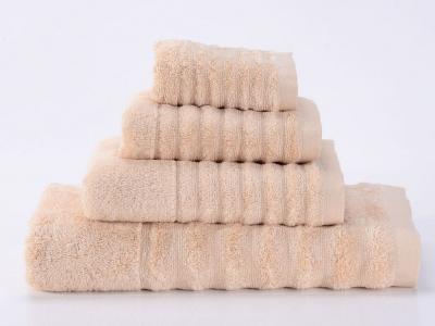 полотенце доступно в 4-х размерах