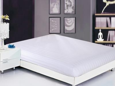 PRC-R-20 цвет белый