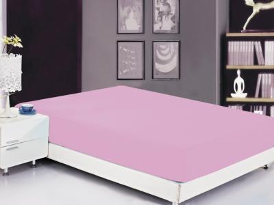 PRC-R-25 цвет лиловый